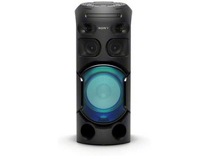 Sony High Power Party-Lautsprecher | Bluetooth