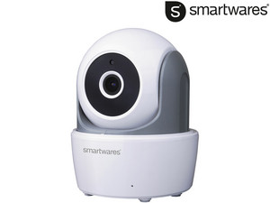 Smartwares C734IP IP camera