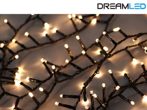 Dreamled Duopack LED Kerstverlichting