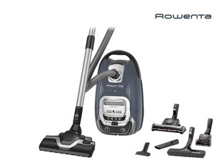 Rowenta Silence Force Staubsauger | RO7476