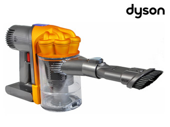 dyson dc43h kruimelzuiger internet 39 s best online offer. Black Bedroom Furniture Sets. Home Design Ideas