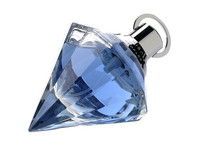 Chopard Wish | EdP 75 ml