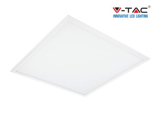 V-Tac LED Smart-Light Panel | 40 W | Dimmbar