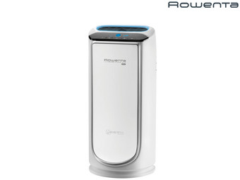 Rowenta Intense Pure Air Connect Luftreiniger | PU6080