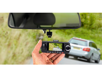 Next Base Dash Cams
