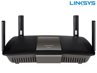 Iboodcom Internets Best Online Offer Daily Linksys