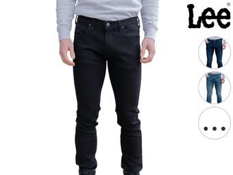 Lee Men's Jeans   Luke