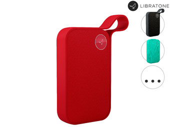 Libratone One Bluetooth Speaker | Click / Style