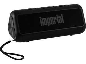 Imperial Bas 6 Bluetooth Speaker