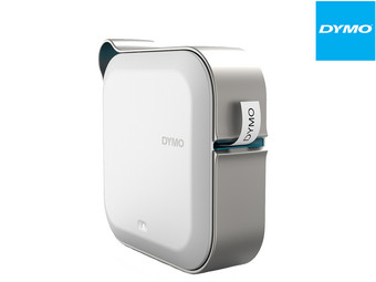 DYMO Bluetooth-Etikettierer