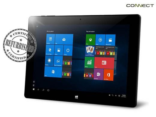 Windows 10 Tabletti Tokmanni