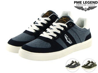 PME Legend Skytank Herrensneakers
