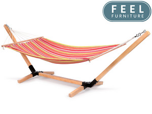 Feel Furniture Hangmatset