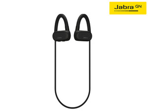 Jabra Elite Active 45e Draadloze Headset