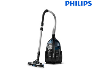 Philips PowerPro Ultimate Stofzuiger