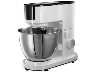 Russell Hobbs Aura : russell hobbs 20355 56 aura keukenmachine internet 39 s best online offer daily ~ Frokenaadalensverden.com Haus und Dekorationen