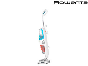 Rowenta Clean & Steam Multi Dampfstaubsauger