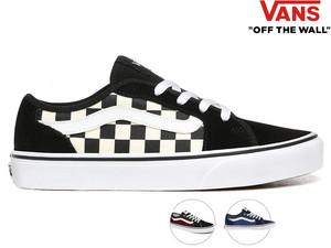 Vans Filmore Decon Sneakers | Dames en Heren