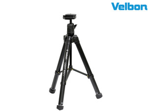 Statyw Velbon Light Max I