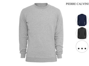 Pierre Calvini Sweater