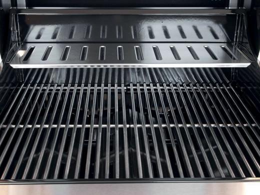 Outdoorküche Klein Kw : Outdoorküchen u draußen kochen liegt voll im trend gartenfans