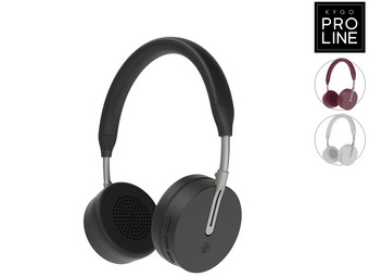 Kygo A6/500 Bluetooth On-Ear Koptelefoon