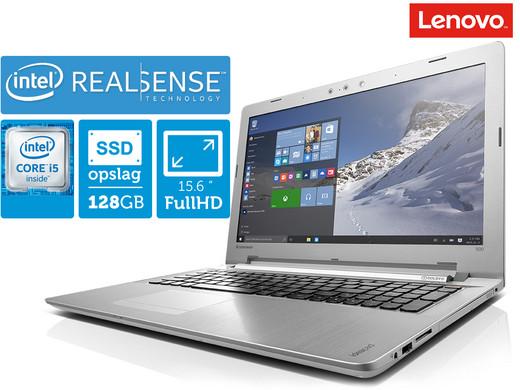 iBOOD com - Internet's Best Online Offer Daily! » Lenovo
