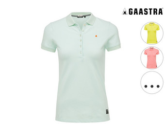 Gaastra Royal Seas Polohemd für Damen