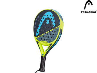 Rakieta do padla Head Graphene Touch Zephyr Pro CB