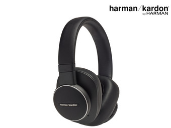 Harman Kardon Fly Anc Bluetooth Over-Ear Hoofdtelefoon