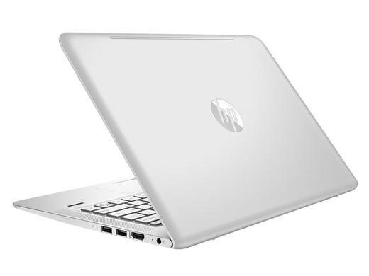 laptop zonder ventilator
