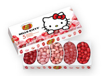 Hello Kitty Jelly Beans Gift Box