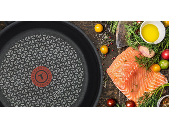 Tefal Aroma-Serie