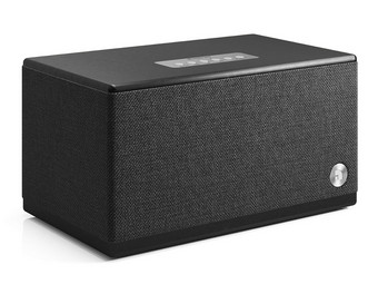 Audio Pro BT5 Bluetooth Speaker | Black
