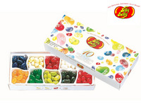 Jelly Beans Giftbox – 10 smaken