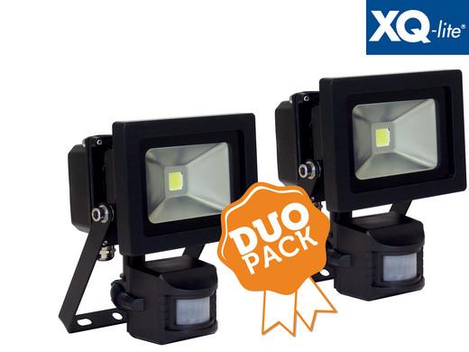 Licht En Bewegingssensor : Ibood.com internets best online offer daily! » duopack xq lite