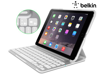 iBOOD.com - Internet\'s Best Online Offer Daily! » Belkin QODE ...
