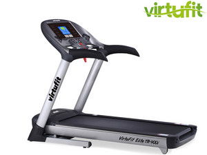 VirtuFit Elite TR-900i Loopband