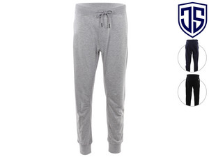 Jimmy Sanders Joggingbroek