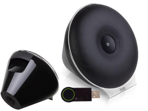 Plafonniere Wifi : Wae wifi luidspreker internet s best online offer daily ibood