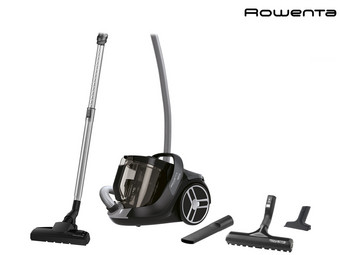Rowenta Silence Force Staubsauger