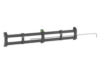 titan wandhalterung e befestigt 85 zoll 50 kg internet 39 s best online offer daily. Black Bedroom Furniture Sets. Home Design Ideas