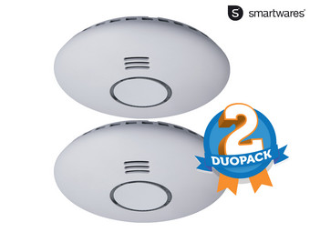 Internet's Best Online Offer Daily! » Duo Pack