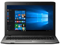 "PEAQ 15.6"" Laptop 