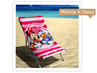 strandtuch mickey minnie f r kinder internet 39 s best online offer daily. Black Bedroom Furniture Sets. Home Design Ideas