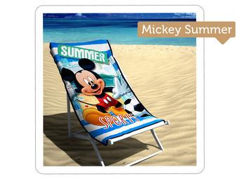 strandtuch mickey minnie f r kinder internet 39 s best online offer daily. Black Bedroom Furniture Sets. Home Design Ideas