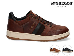 McGregor Casual Sneakers