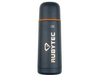 Rubytec Shira Thermosfles | 350 ml