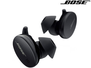 Bose Sport Earbuds True Wireless