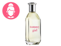 Tommy Hilfiger Girl | EdT 100 m